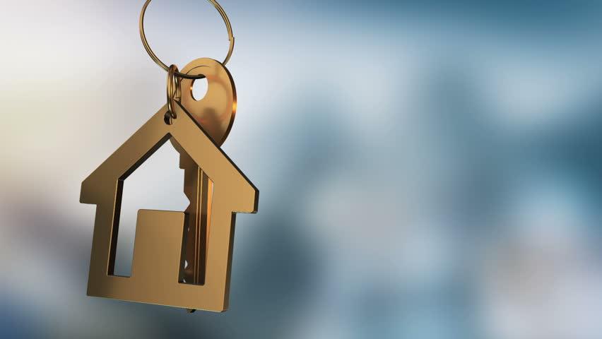 Preventivi auto, casa e infortuni | Assirelli Nanni Sas