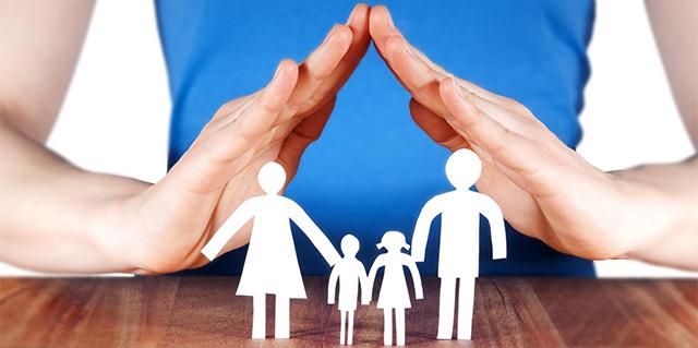 polizza-casa-e-famiglia